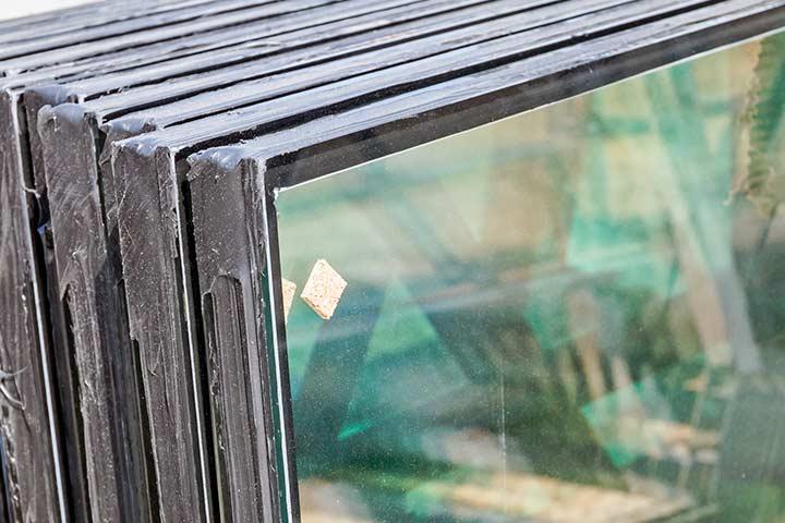 De Glasdokter uit Nijmegen