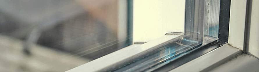 Levensduur Dubbel Glas.Dubbel Glas Laten Plaatsen Info Over Kosten En